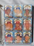 1988 Diamond Kings 10-18