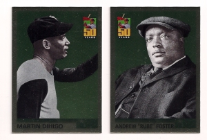 2001 s2 golds inserts01