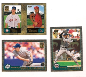 2001 s2 golds