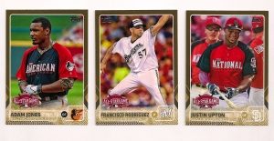 2015 update golds2