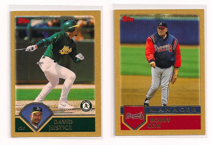 2003 s1 golds